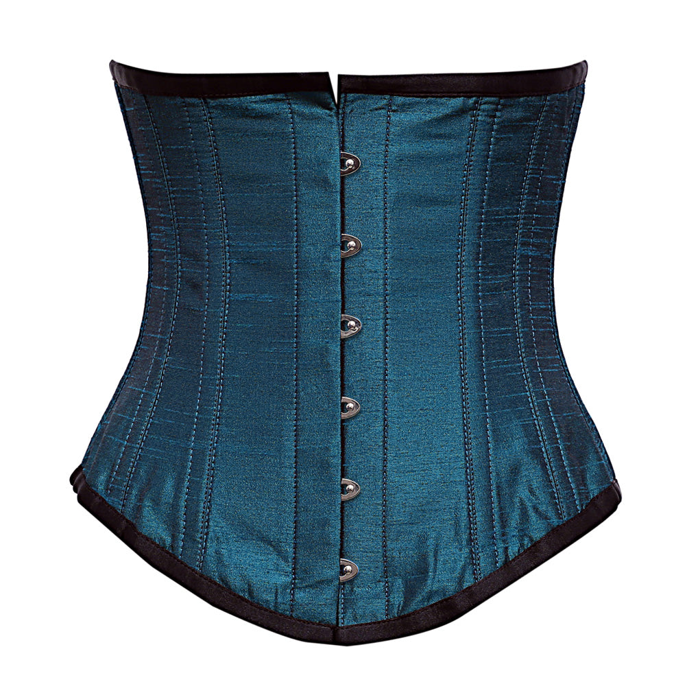 Bumble Custom Made Corset