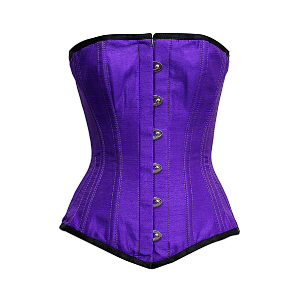 a1b0ea8c122 Products – Page 64 – Corsets Queen US-CA