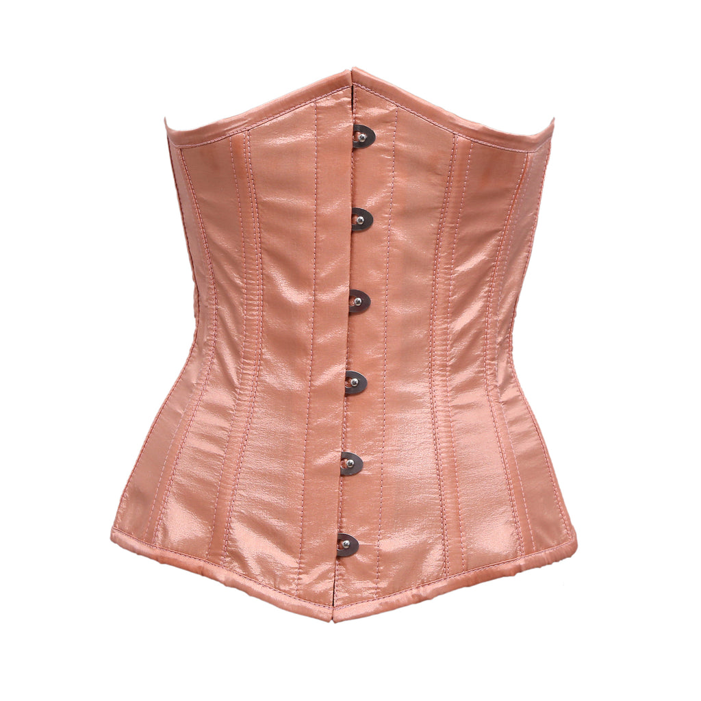 Alves Custom Made Corset