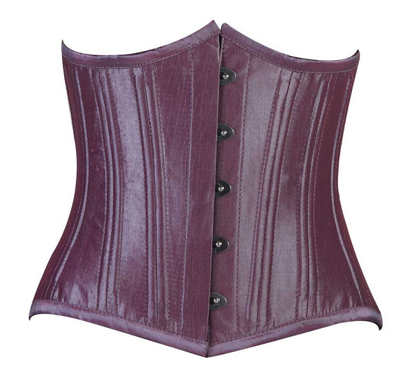 b1cbb83c40 Corsets Online Shopping - Corset For Sale - Buy 1 Get 1 Free Corset ...