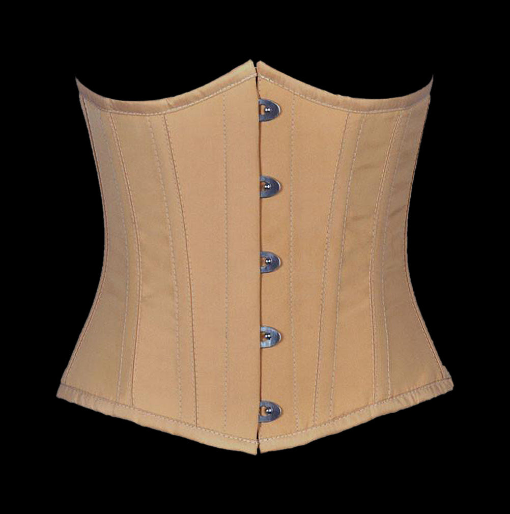 Camille Custom Made Corset