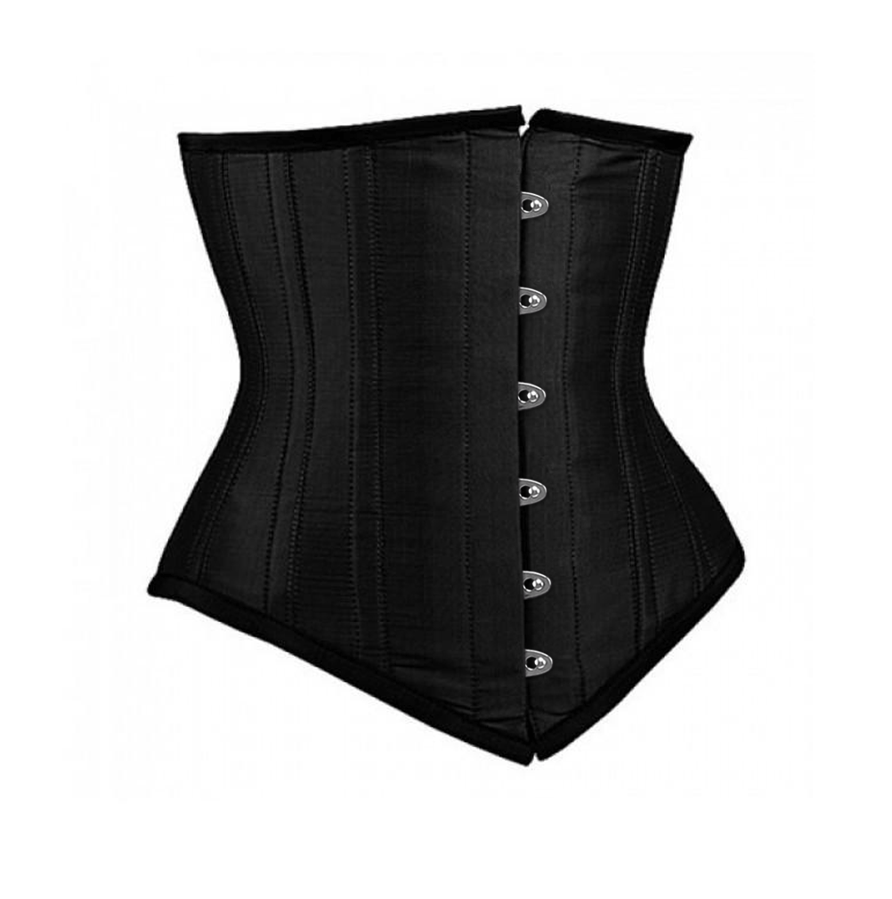 Bleree Custom Made Corset