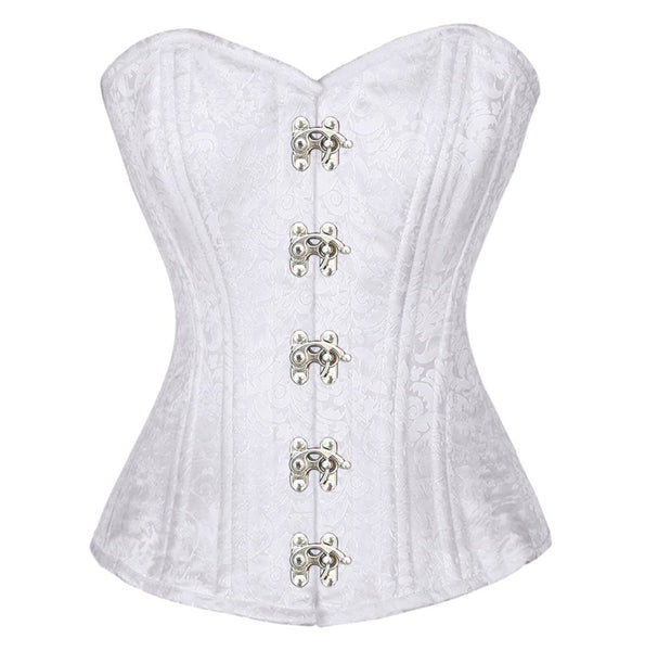 c26ee3dc83 Waist Training Corset For Sale   Waist Training- Training Corset ...