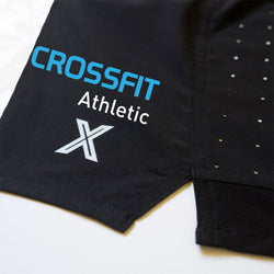 CrossFit Athletic Shorts