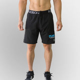 Mens Peak by Athletic shorts
