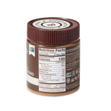 Barney Butter Chocolate (284g) | PURE Naturals and Organics