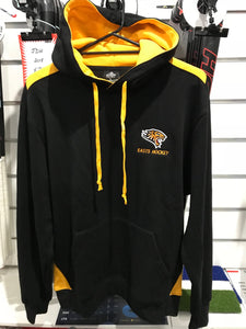 Easts Hoodies Unisex Kids Paterson