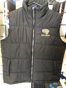 Easts Puffer Vest