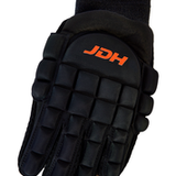 JDH GLOVE FULL HAND