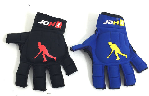 JDH Gloves