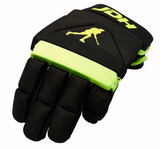JDH Glove - Indoor