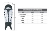 JDH SHINGUARD AIR MONOCHROME