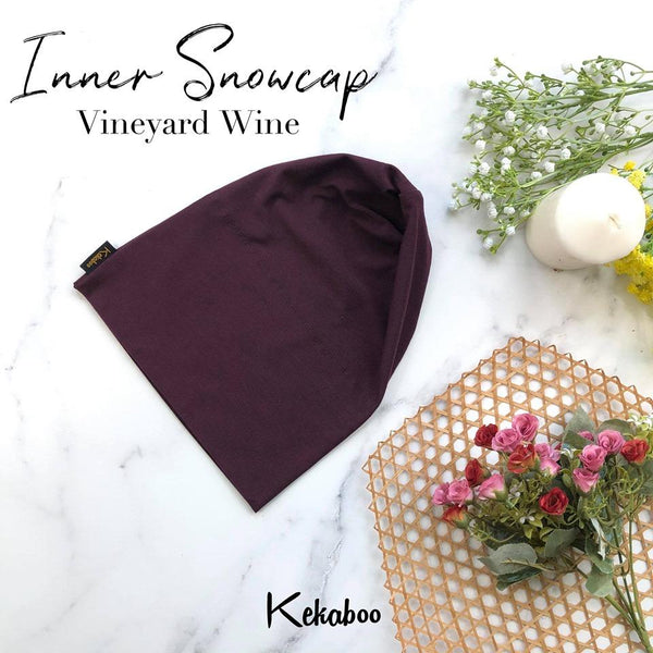 KEKABOO EXCLUSIVE INNER VINEYARD WINE