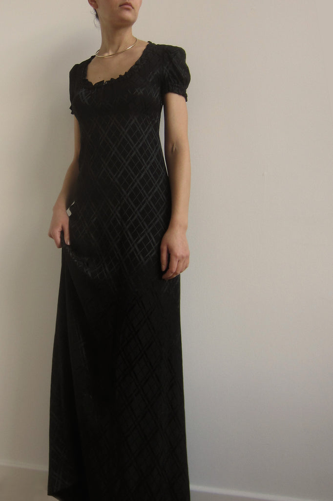 Isabel Marant Maxi Dress
