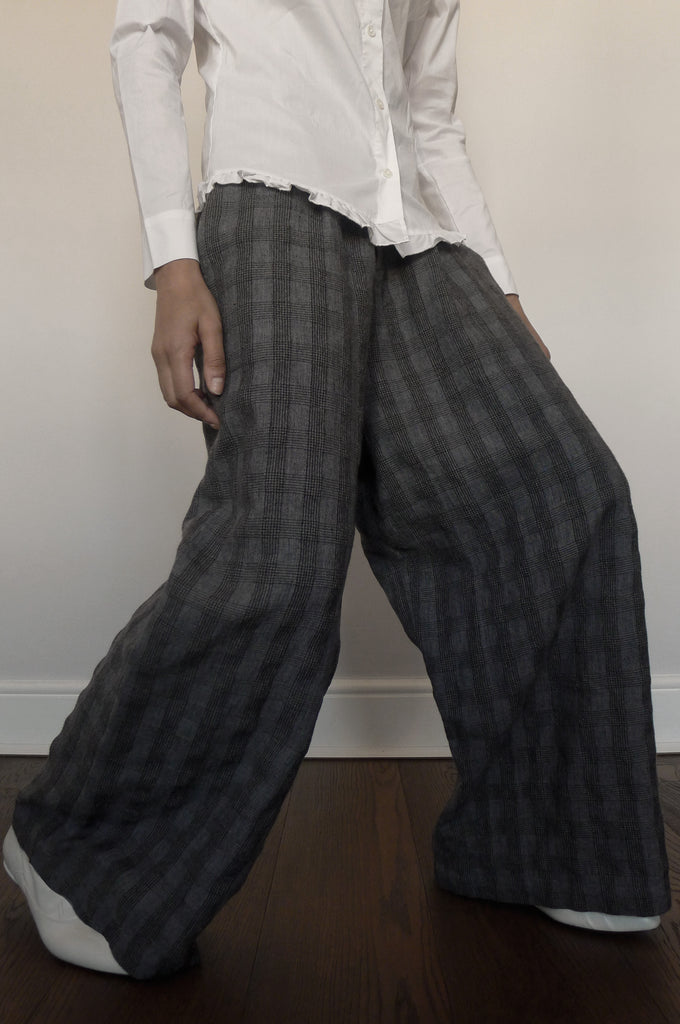 Shirin Guild Trousers
