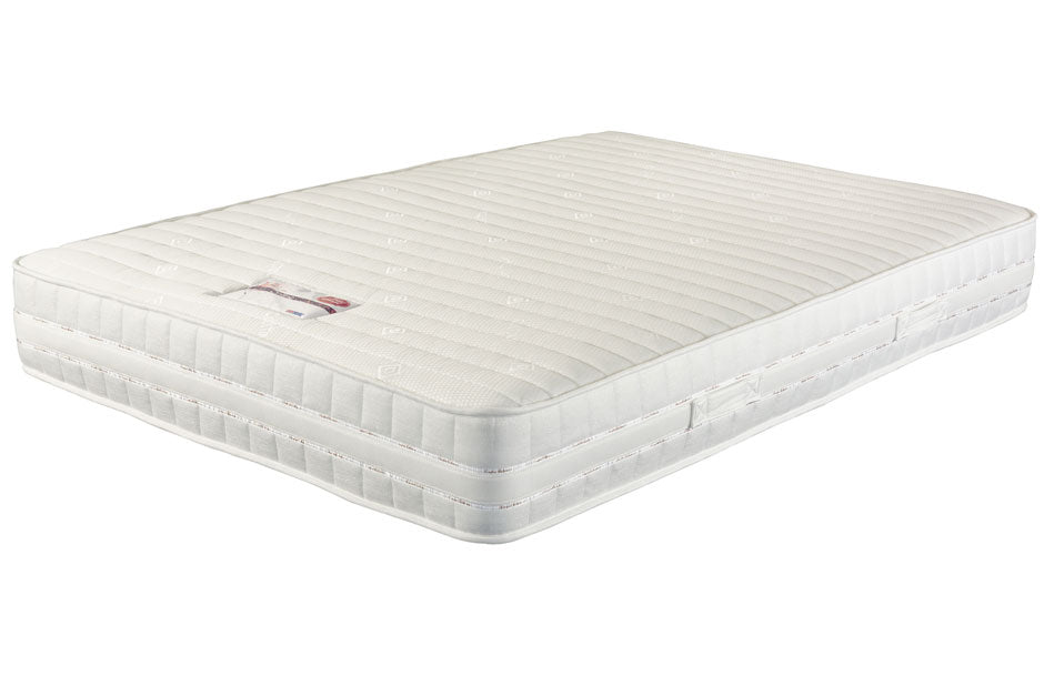 Faith memory foam mattress | Cheapest Sweet dreams mattresses online