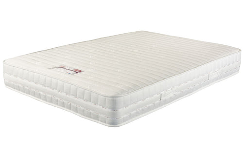 Sweet Dreams Faith memory foam mattress-Mattress-bedsmart