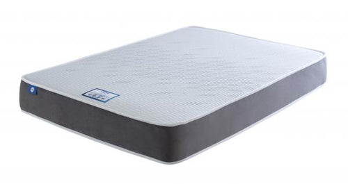 Hybrid Pocket 2000 Mattress - Vogue beds