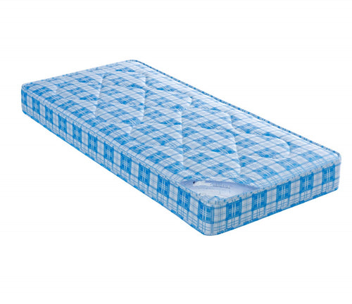 New York Salas Mattress | Bedmaster diamond quilted mattress-Mattress-bedsmart