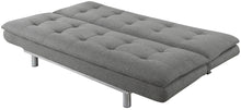 Sweden Sofa Bed by Sweet Dreams-Sofa Beds-bedsmart
