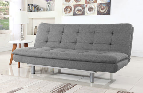 Sweden Sofa Bed by Sweet Dreams - bedsmart