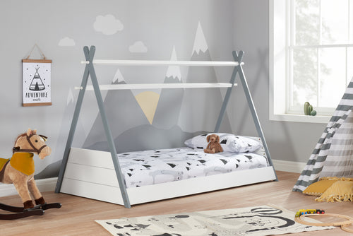 Birlea Furniture Teepee Bed-Childrens Beds-bedsmart