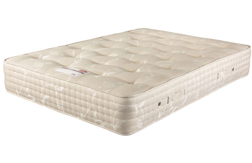 Sweet Dreams Zachery 2000 ortho mattress