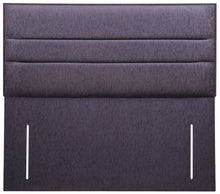 Naples headboard by Sweet Dreams-Headboards-bedsmart