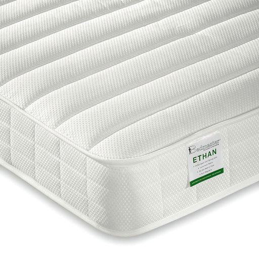 Bedsmart children's mattress | Ethan low profile bunk bed mattress-Mattress-bedsmart