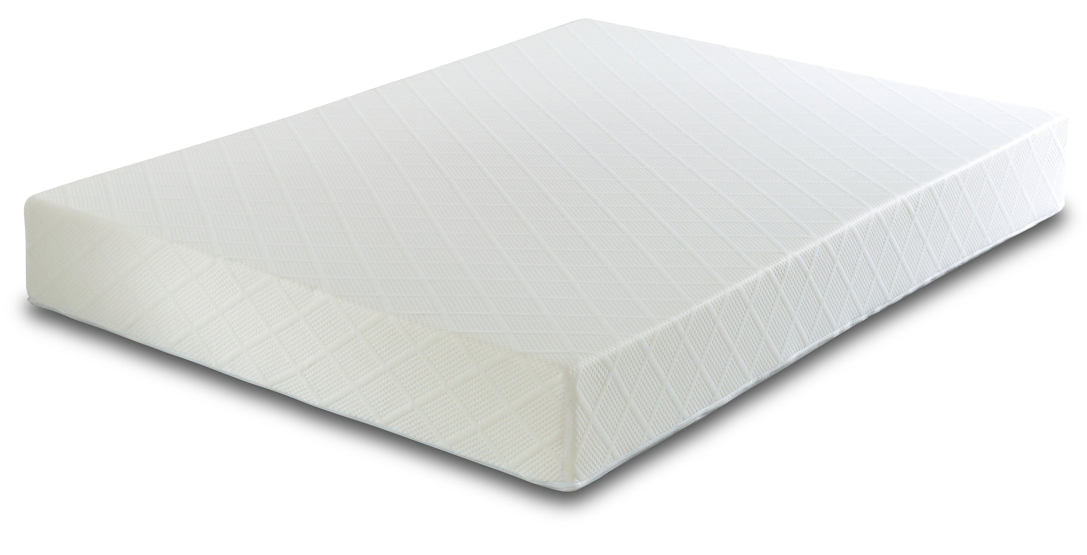 children's memory foam mattress | Flex 1000 visco therapy mattress-Mattress-bedsmart