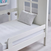 Play house bed | children's tree house bed frame-bedsteads-bedsmart