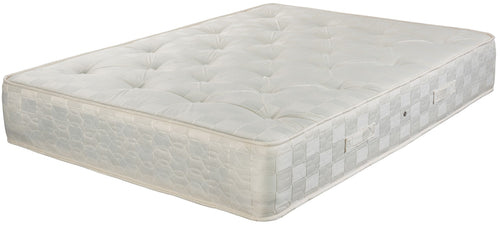 Ruben orthopaedic sprung mattress by Sweet Dreams-Mattress-bedsmart