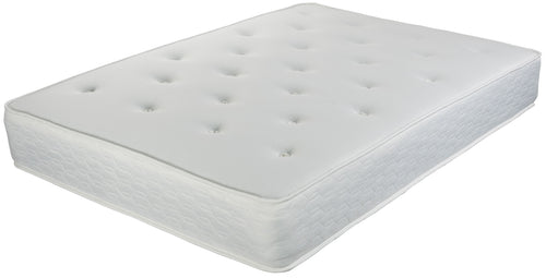 Sweet Dreams Sara ortho mattress-Mattress-bedsmart