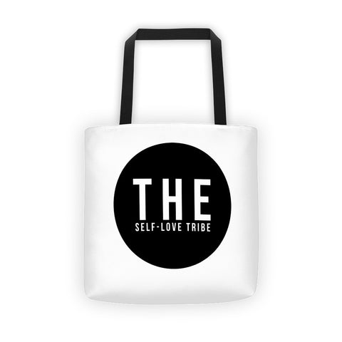 The Self-Love Tribe Tote