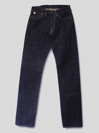 Dekoboko Sorahiko Denim Pants 2015