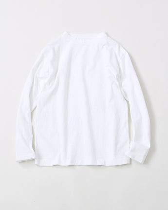 45 Star Long Sleeve T-Shirt