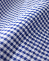 Oxford Regular Shirt
