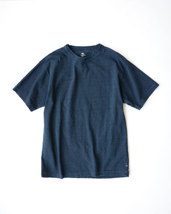 Indigo 45 Star Short Sleeve T-Shirt