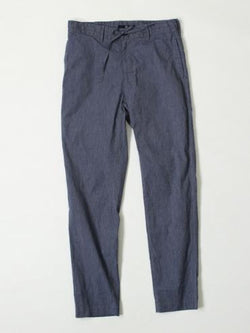Yorimoku Working Pants