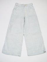 Khadi 3000 Denim Mercer Pants