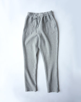 Organic Ice Cotton Pants