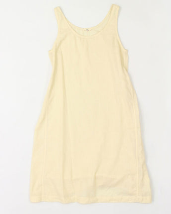SA Inner Camisole Dress