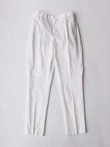Oxford Stretch Slim Pants