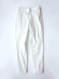 Weather Stretch Slim Pants