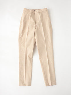 Cool Stretch Hakeme Pants