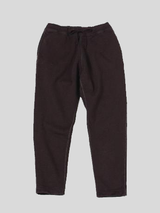 2-Ply Urake Pants