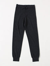 Float High Gauge Knit Pants