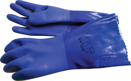 481 Showa Atlas Fleece Lined Glove