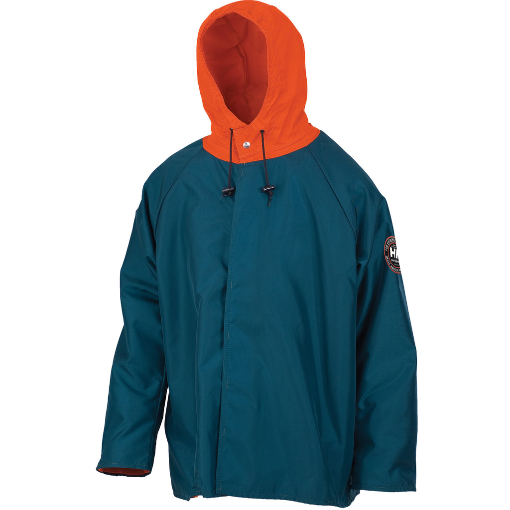 Helly Hansen Armour Jacket