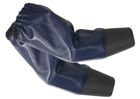 Sleeve Maree with Neoprene Cuffs